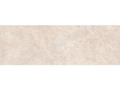 Steuler Kalmit sand 40x120 cm Y12950001 | Bild 2