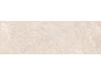Steuler Kalmit sand 40x120 cm Y12950001 | Bild 4
