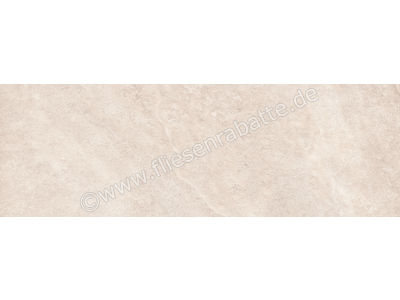 Steuler Kalmit sand 40x120 cm Y12950001 | Bild 5