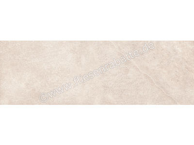 Steuler Kalmit sand 40x120 cm Y12950001 | Bild 6