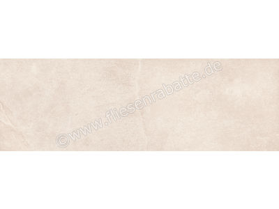 Steuler Kalmit sand 40x120 cm Y12950001 | Bild 7