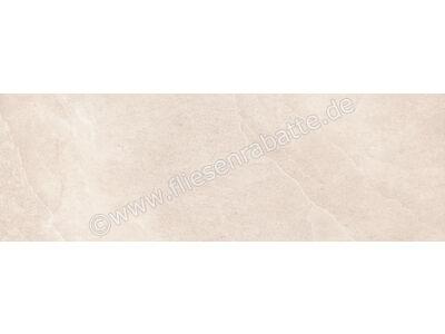 Steuler Kalmit sand 40x120 cm Y12950001 | Bild 8