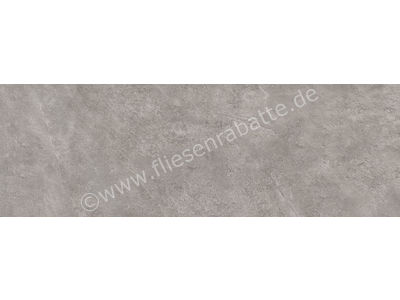 Steuler Kalmit taupe 40x120 cm Y12960001 | Bild 1