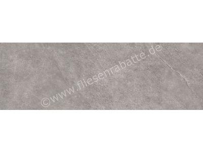 Steuler Kalmit taupe 40x120 cm Y12960001 | Bild 2