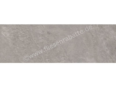 Steuler Kalmit taupe 40x120 cm Y12960001 | Bild 4