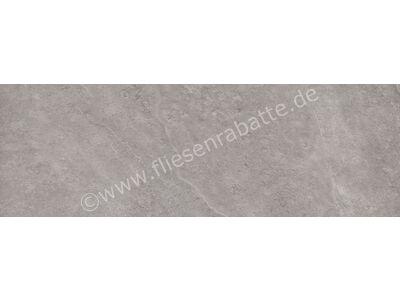 Steuler Kalmit taupe 40x120 cm Y12960001 | Bild 5