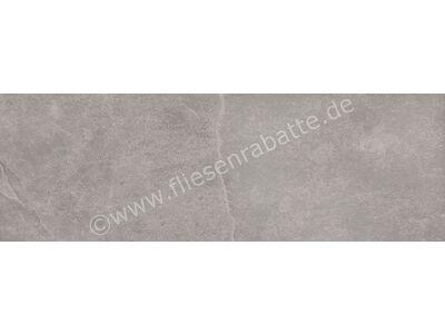 Steuler Kalmit taupe 40x120 cm Y12960001 | Bild 7
