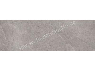 Steuler Kalmit taupe 40x120 cm Y12960001 | Bild 8