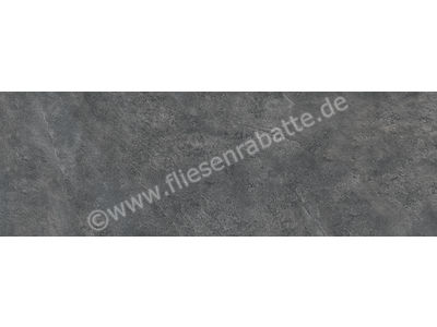 Steuler Kalmit grafit 40x120 cm Y12965001 | Bild 1