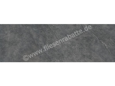 Steuler Kalmit grafit 40x120 cm Y12965001 | Bild 2