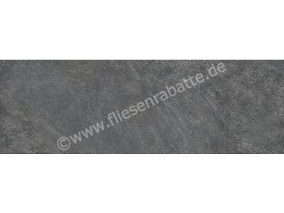 Steuler Kalmit grafit 40x120 cm Y12965001 | Bild 3