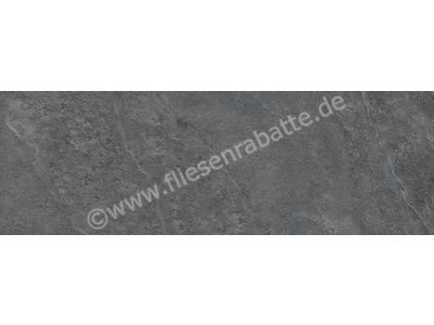 Steuler Kalmit grafit 40x120 cm Y12965001 | Bild 4