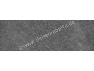 Steuler Kalmit grafit 40x120 cm Y12965001 | Bild 5