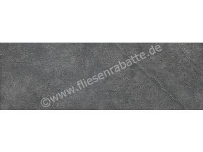 Steuler Kalmit grafit 40x120 cm Y12965001 | Bild 6
