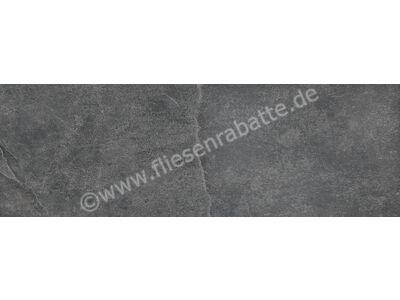 Steuler Kalmit grafit 40x120 cm Y12965001 | Bild 7