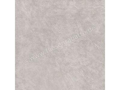 Steuler Kalmit zement 120x120 cm Y13245001 | Bild 1