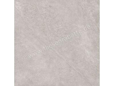 Steuler Kalmit zement 120x120 cm Y13245001 | Bild 2