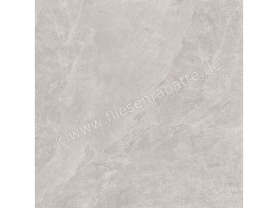 Steuler Kalmit zement 120x120 cm Y13245001 | Bild 5