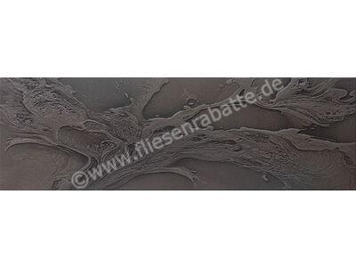 Agrob Buchtal Imago graubraun 30x90 cm 392809