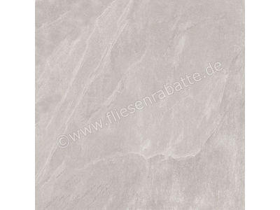 Steuler Kalmit zement 120x120 cm Y13245001 | Bild 6