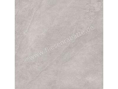 Steuler Kalmit zement 120x120 cm Y13245001 | Bild 8