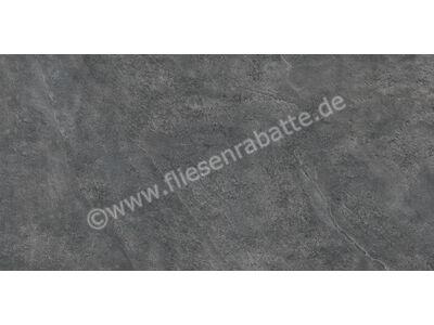 Steuler Kalmit grafit 60x120 cm Y13260001 | Bild 1
