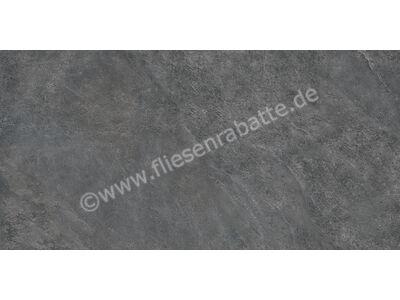Steuler Kalmit grafit 60x120 cm Y13260001 | Bild 2