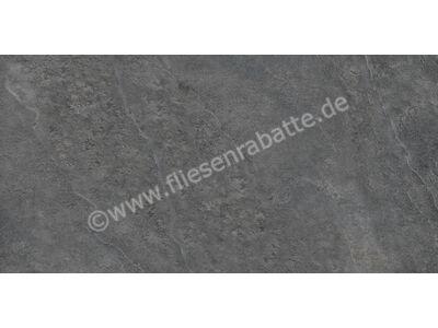 Steuler Kalmit grafit 60x120 cm Y13260001 | Bild 3