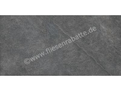 Steuler Kalmit grafit 60x120 cm Y13260001 | Bild 4