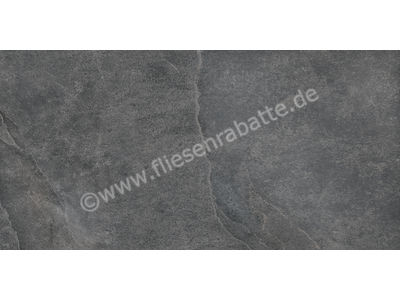 Steuler Kalmit grafit 60x120 cm Y13260001 | Bild 5