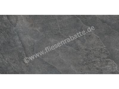 Steuler Kalmit grafit 60x120 cm Y13260001 | Bild 6