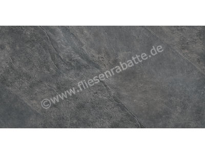Steuler Kalmit grafit 60x120 cm Y13260001 | Bild 7