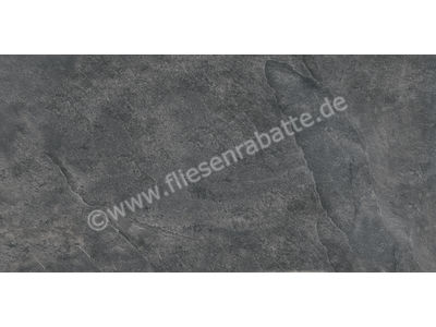 Steuler Kalmit grafit 60x120 cm Y13260001 | Bild 8