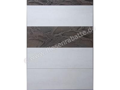 Agrob Buchtal Imago graubraun 30x90 cm 392809 | Bild 2