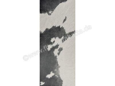 Steuler Montagne fell 33x80 cm 33117