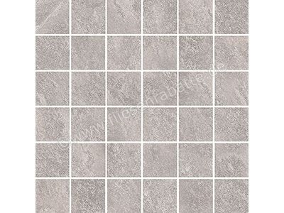 Steuler Kalmit zement 30x30 cm Y13241001 | Bild 1
