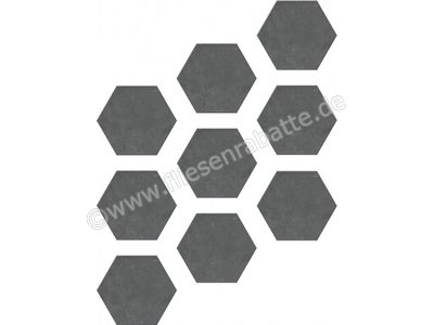 Steuler Slate schiefer 16.5x19 cm Y75410001 | Bild 1