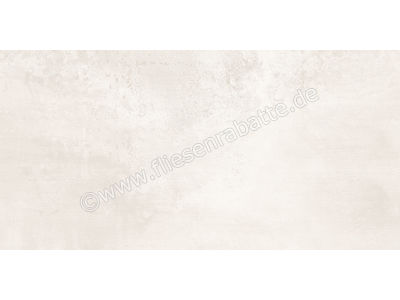 Steuler Thinactive sand 60x120 cm Y13095001 | Bild 1