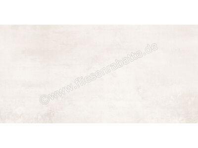 Steuler Thinactive sand 60x120 cm Y13095001 | Bild 2
