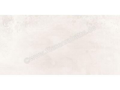 Steuler Thinactive sand 60x120 cm Y13095001 | Bild 3
