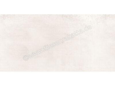 Steuler Thinactive sand 60x120 cm Y13095001 | Bild 4