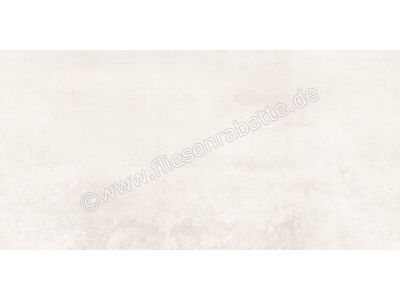 Steuler Thinactive sand 60x120 cm Y13095001 | Bild 5