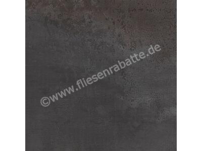 Steuler Thinactive carbon 60x60 cm Y13225001   Bild 1