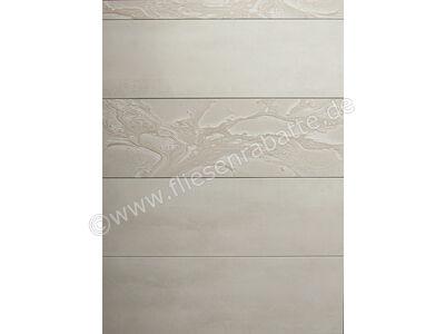 Agrob Buchtal Imago weiß beige 30x90 cm 392807 | Bild 2