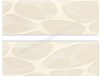 Steuler Organic Sense organic luster 25x70 cm 27164