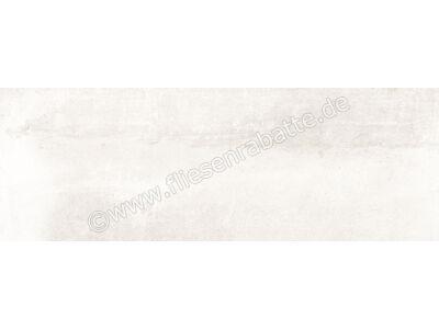 Steuler Cameo beige 35x100 cm Y15040001 | Bild 1