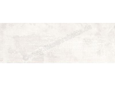 Steuler Cameo beige 35x100 cm Y15040001 | Bild 2