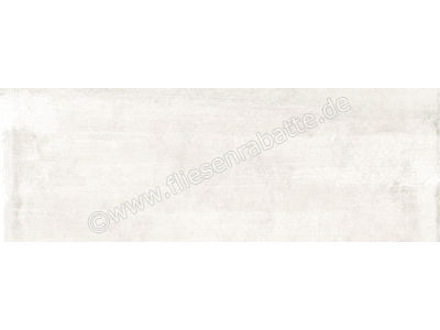 Steuler Cameo beige 35x100 cm Y15040001 | Bild 3