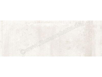 Steuler Cameo beige 35x100 cm Y15040001 | Bild 4