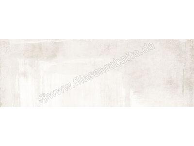 Steuler Cameo beige 35x100 cm Y15040001 | Bild 5